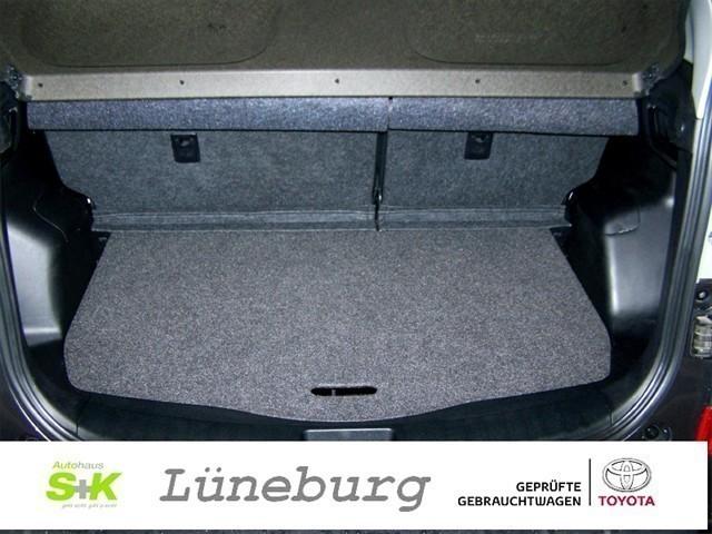 gebrauchtwagen 125 g nstige gebrauchtwagen zum verkauf autouncle. Black Bedroom Furniture Sets. Home Design Ideas
