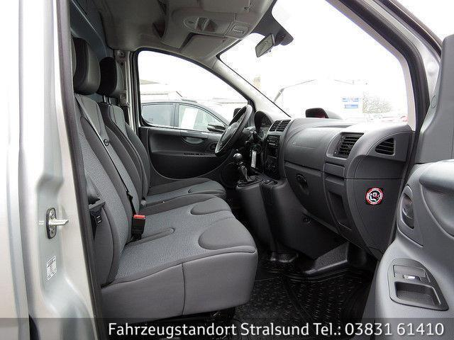 verkauft toyota proace 2 0 l d 4d l2h1 gebraucht 2015. Black Bedroom Furniture Sets. Home Design Ideas