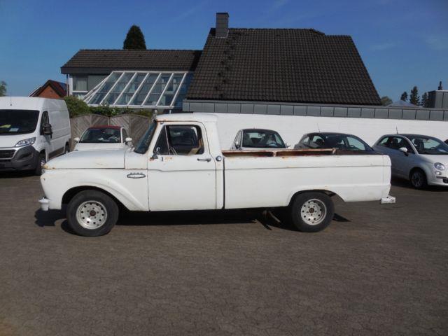 v8 gebrauchte ford v8 kaufen 83 g nstige autos zum verkauf. Black Bedroom Furniture Sets. Home Design Ideas