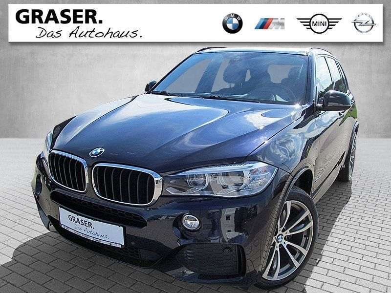 ebay kleinanzeigen bmw x5 autos post. Black Bedroom Furniture Sets. Home Design Ideas