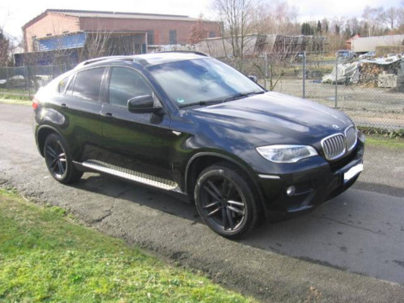 verkauft bmw x6 baureihexdrive40d gebraucht 2012. Black Bedroom Furniture Sets. Home Design Ideas