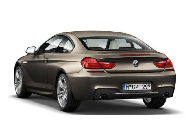 verkauft bmw 640 d xdrive coupe navi 1 gebraucht 2015. Black Bedroom Furniture Sets. Home Design Ideas