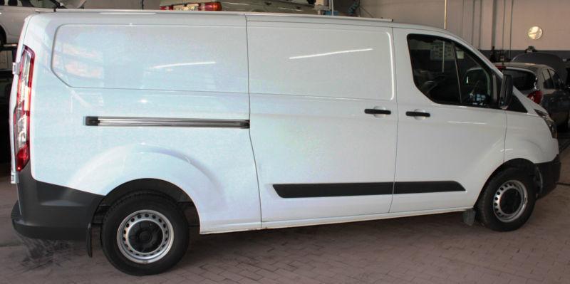verkauft ford custom transitkasten 290 gebraucht 2014 km in regensburg. Black Bedroom Furniture Sets. Home Design Ideas