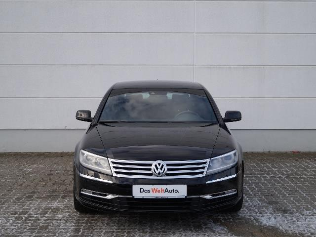 verkauft vw phaeton 3 0 v6 tdi 5 sitze gebraucht 2012. Black Bedroom Furniture Sets. Home Design Ideas