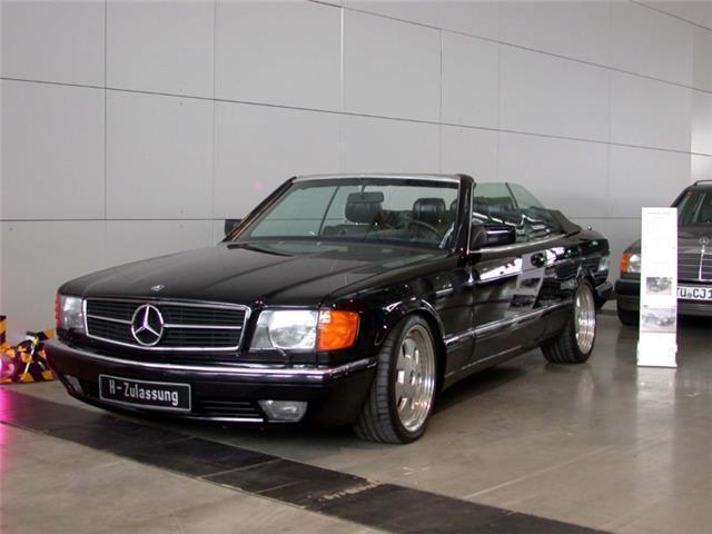 mercedes cabrio gebraucht mercedes benz 300 se w112 1964. Black Bedroom Furniture Sets. Home Design Ideas