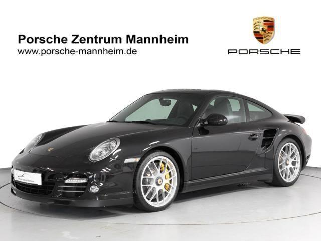 verkauft porsche 911 turbo s pdk spo gebraucht 2010 km in mannheim. Black Bedroom Furniture Sets. Home Design Ideas