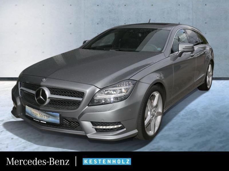 Mercedes Gebrauchtwagen Freiburg