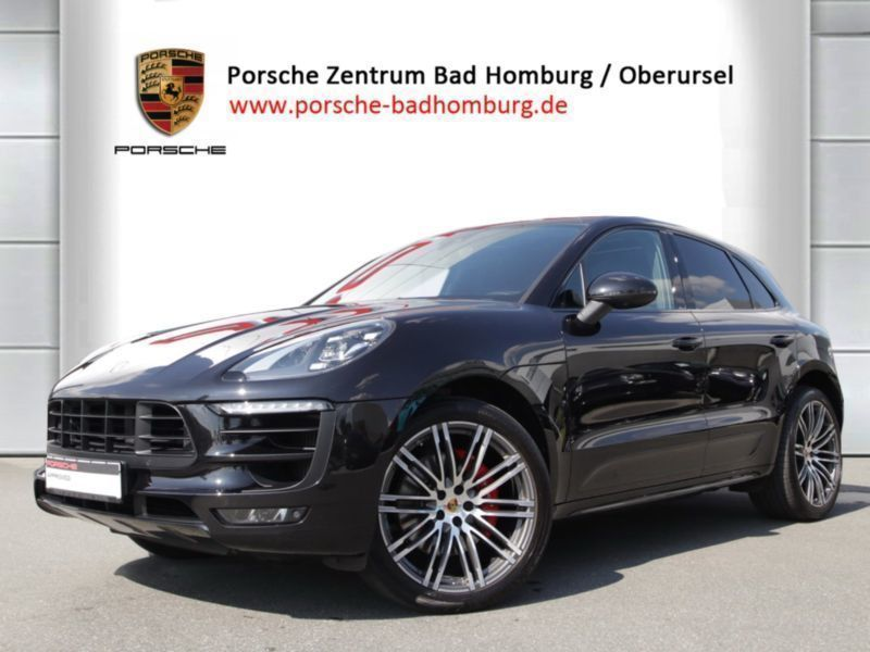 41 gebrauchte porsche macan gts porsche macan gts. Black Bedroom Furniture Sets. Home Design Ideas