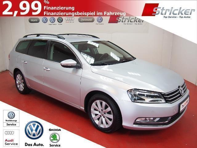 verkauft vw passat variant 2 0 tdi 4mo gebraucht 2011 km in berlin. Black Bedroom Furniture Sets. Home Design Ideas