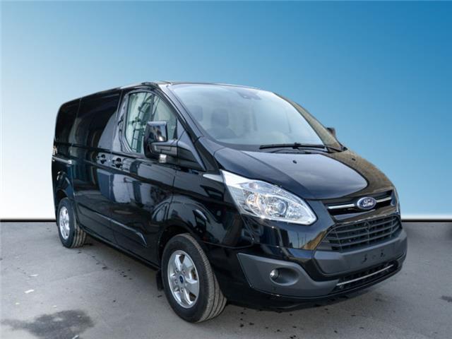 verkauft ford custom transit310 l1h1 l gebraucht 2016 20 km in d sseldorf. Black Bedroom Furniture Sets. Home Design Ideas