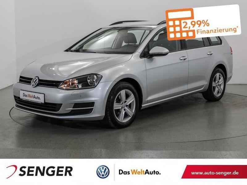 gebraucht variant 1 6 tdi bmt dsg cup navi xenon klima vw golf vii 2014 km in hannover. Black Bedroom Furniture Sets. Home Design Ideas