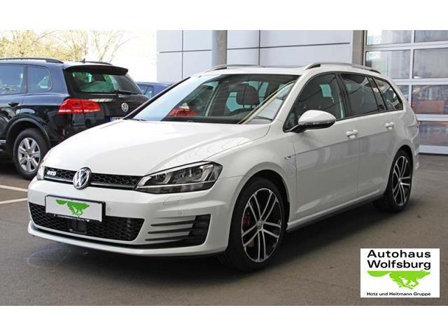gebraucht vii gtd variant 2 0 dsg gtd kamera standh vw golf vii 2016 km in wolfsburg. Black Bedroom Furniture Sets. Home Design Ideas