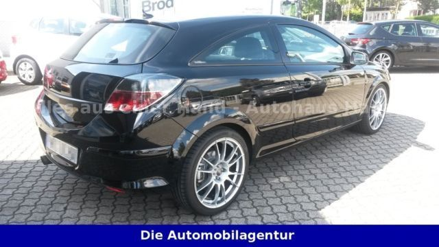 verkauft opel astra gtc h gtc sport 23 gebraucht 2008 km in hanau. Black Bedroom Furniture Sets. Home Design Ideas