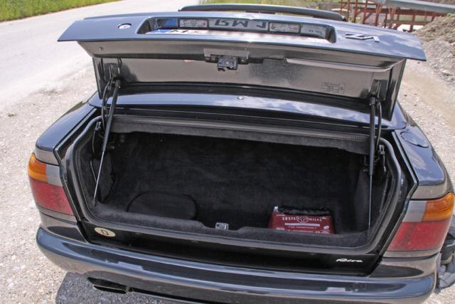 z1 gebrauchte bmw z1 kaufen 31 g nstige autos zum verkauf. Black Bedroom Furniture Sets. Home Design Ideas