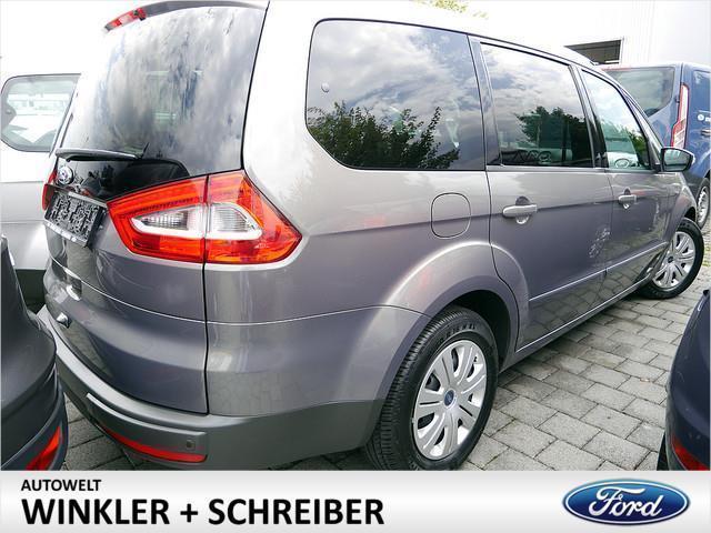 Verkauft ford galaxy 2 0 tdci trend dp gebraucht 2012 for Ford galaxy brisbane braun metallic