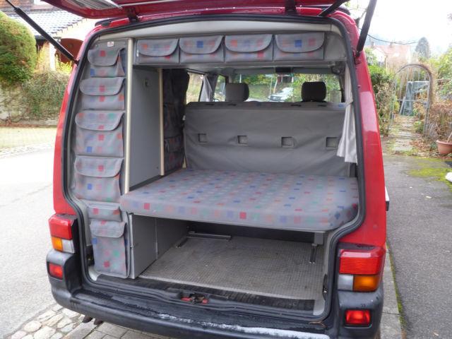 verkauft vw california t4 gebraucht 2000 km in freiburg. Black Bedroom Furniture Sets. Home Design Ideas