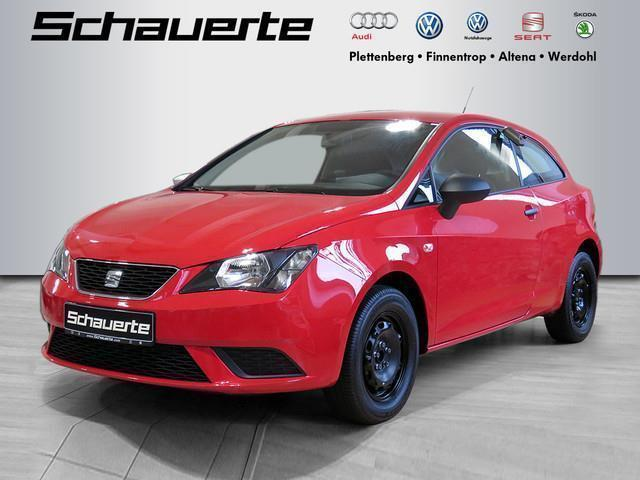 verkauft seat ibiza sc 1 2 tsi refere gebraucht 2015 8. Black Bedroom Furniture Sets. Home Design Ideas