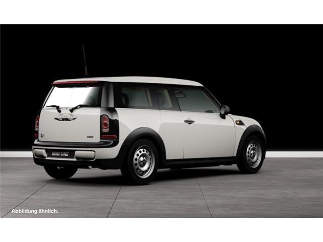 one clubman gebrauchte mini one clubman kaufen 133 g nstige autos zum verkauf. Black Bedroom Furniture Sets. Home Design Ideas