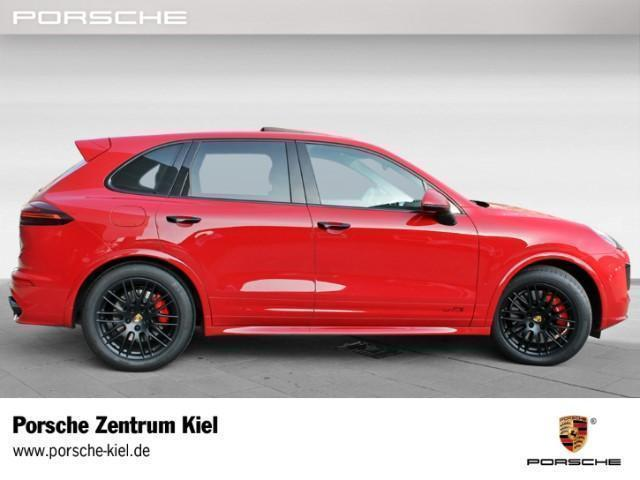 191 gebrauchte porsche cayenne gts porsche cayenne gts gebrauchtwagen. Black Bedroom Furniture Sets. Home Design Ideas