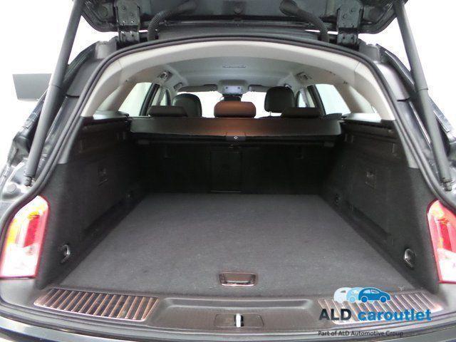 verkauft opel insignia sports tourer 2 gebraucht 2012 km in norderstedt. Black Bedroom Furniture Sets. Home Design Ideas