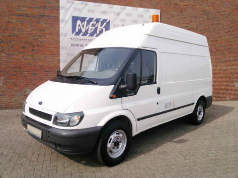 verkauft ford transit 90 t350 kasten m gebraucht 2003 km in hatten. Black Bedroom Furniture Sets. Home Design Ideas