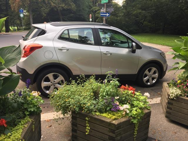 verkauft opel mokka 1 7 cdti automatik gebraucht 2013 km in bad homburg. Black Bedroom Furniture Sets. Home Design Ideas
