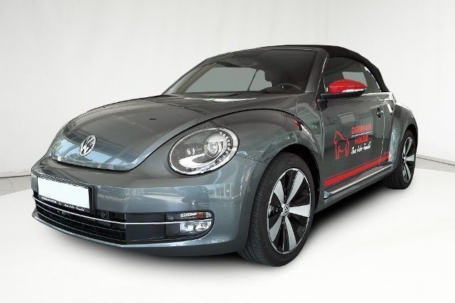 ml270 gebrauchte mercedes ml270 kaufen 0 g nstige autos zum verkauf. Black Bedroom Furniture Sets. Home Design Ideas