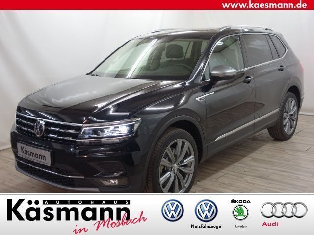 959 gebrauchte vw tiguan allspace vw tiguan allspace gebrauchtwagen. Black Bedroom Furniture Sets. Home Design Ideas