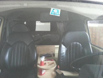 t3 gebrauchte vw t3 kaufen 321 g nstige autos zum verkauf. Black Bedroom Furniture Sets. Home Design Ideas
