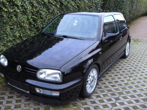 verkauft vw golf iii otmar alt gt gti gebraucht 1997. Black Bedroom Furniture Sets. Home Design Ideas