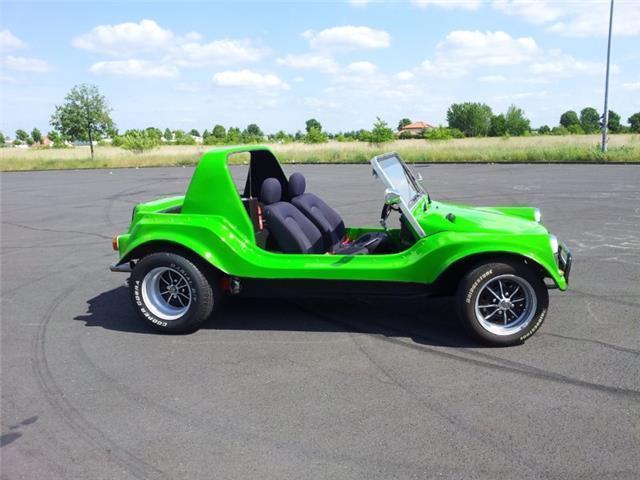 buggy gebrauchte vw buggy kaufen 49 g nstige autos zum verkauf. Black Bedroom Furniture Sets. Home Design Ideas