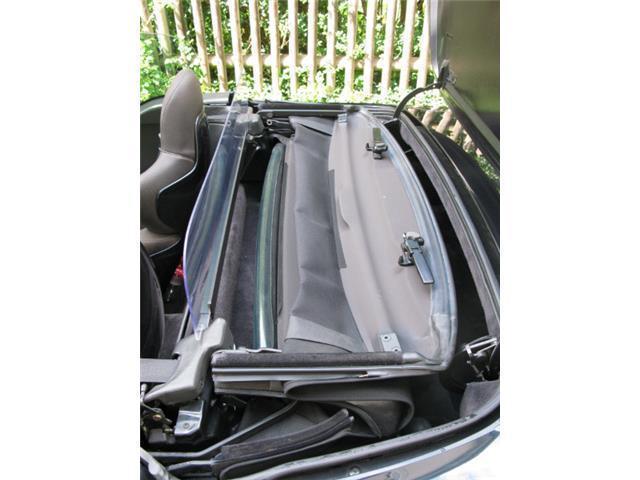 z1 gebrauchte bmw z1 kaufen 8 g nstige autos zum verkauf. Black Bedroom Furniture Sets. Home Design Ideas