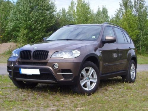 verkauft bmw x5 xdrive30d gebraucht 2012 km in. Black Bedroom Furniture Sets. Home Design Ideas