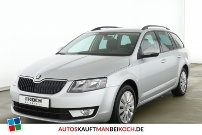 53 gebrauchte skoda octavia g tec skoda octavia g tec. Black Bedroom Furniture Sets. Home Design Ideas