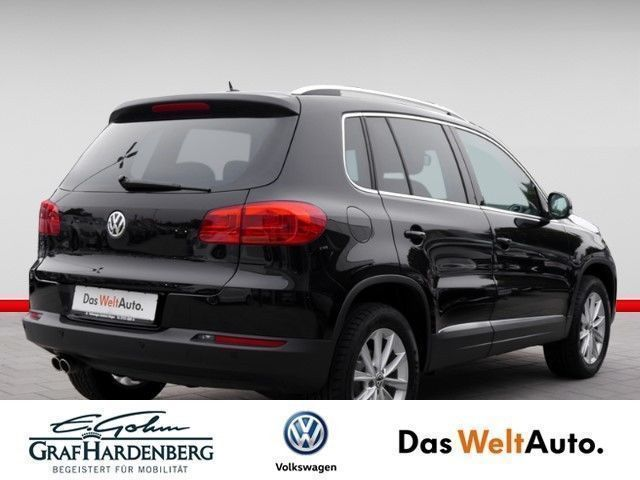 verkauft vw tiguan 2 0 tdi bmt sport s gebraucht 2013 km in singen. Black Bedroom Furniture Sets. Home Design Ideas