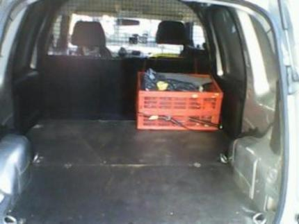 verkauft skoda roomster praktik gebraucht 2012 km. Black Bedroom Furniture Sets. Home Design Ideas