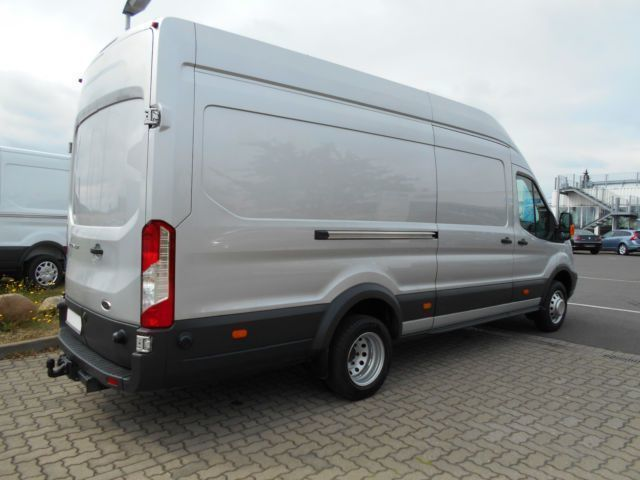 verkauft ford transit kastenwagen 350 gebraucht 2015 50 km in ingolstadt. Black Bedroom Furniture Sets. Home Design Ideas