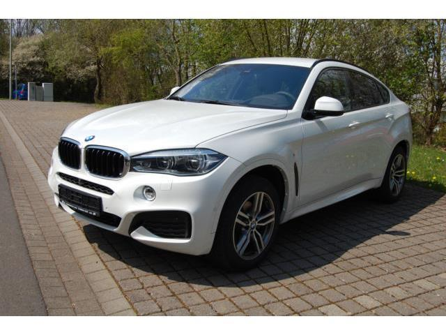 verkauft bmw x6 xdrive30d m sport pake gebraucht 2017 8. Black Bedroom Furniture Sets. Home Design Ideas