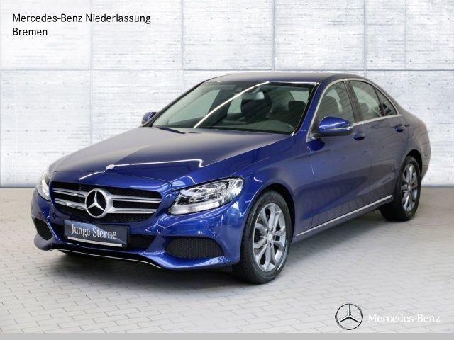 Mercedes Bremen Gebrauchtwagen