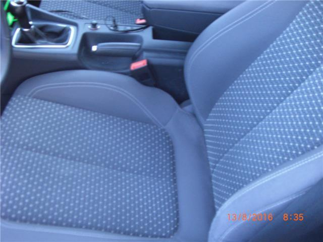 verkauft seat exeo 1 8t styleklimaaut gebraucht 2009 km in finnentrop. Black Bedroom Furniture Sets. Home Design Ideas