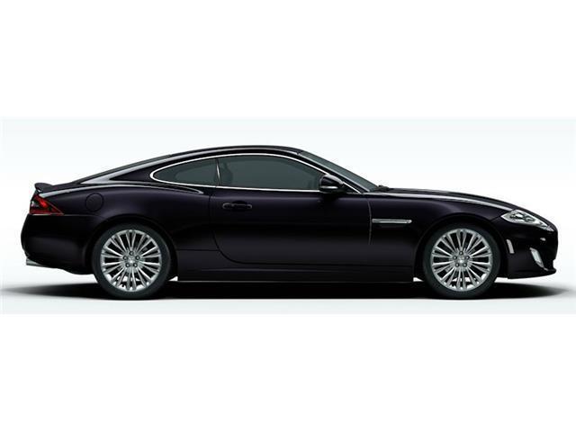 verkauft jaguar xk 5 0 cabrio grace za gebraucht 2011. Black Bedroom Furniture Sets. Home Design Ideas