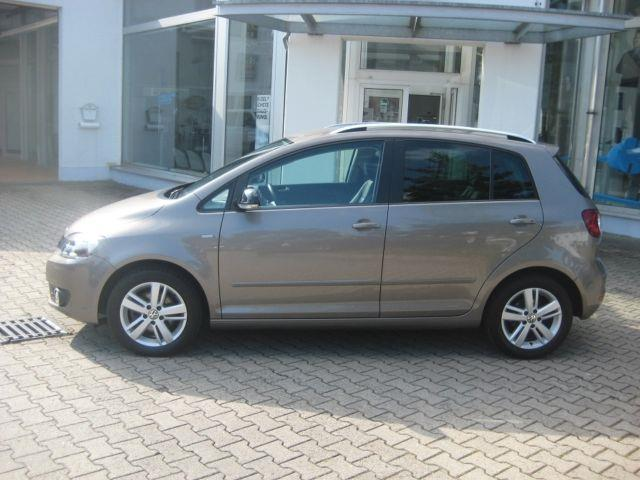 verkauft vw golf plus match 1 4 tsi gebraucht 2012 km in olbernhau. Black Bedroom Furniture Sets. Home Design Ideas
