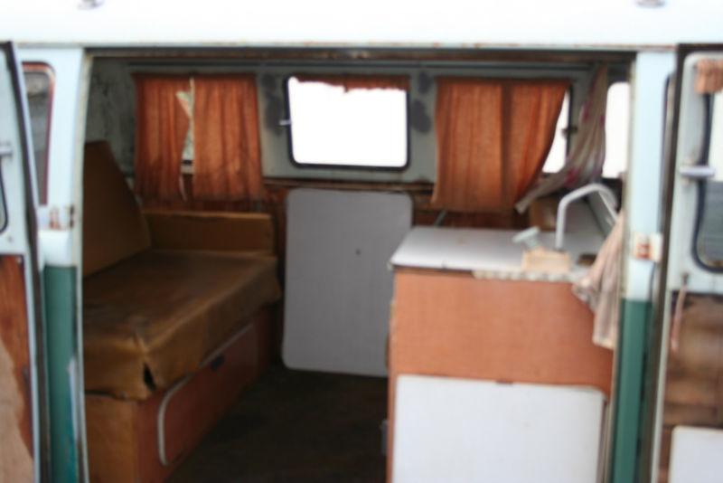 88 gebrauchte vw t1 vw t1 gebrauchtwagen autouncle. Black Bedroom Furniture Sets. Home Design Ideas