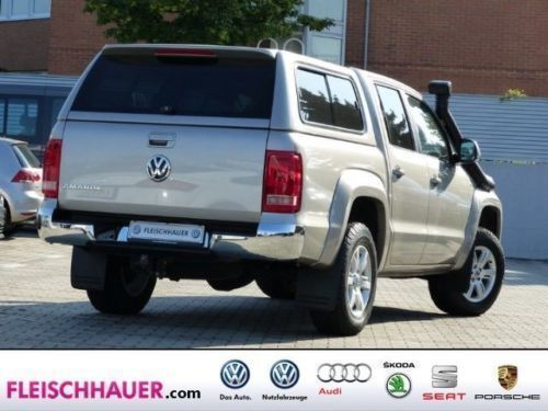 verkauft vw amarok 4motion 2 0 bitdi h gebraucht 2013. Black Bedroom Furniture Sets. Home Design Ideas