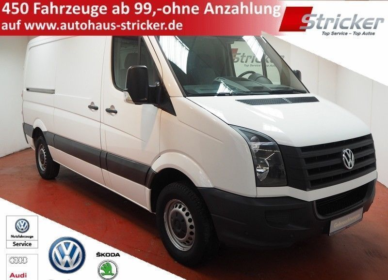 verkauft vw crafter 30 kasten 2 0 tdi gebraucht 2013. Black Bedroom Furniture Sets. Home Design Ideas