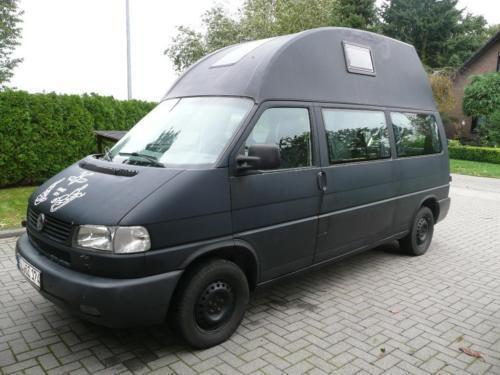 verkauft vw caravelle t4 gebraucht 2002 km in mainz. Black Bedroom Furniture Sets. Home Design Ideas