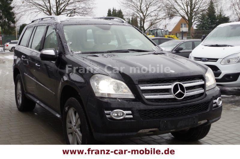 Car mbel gebraucht hamburg free ford transit custom - Car mobel henstedt ulzburg ...
