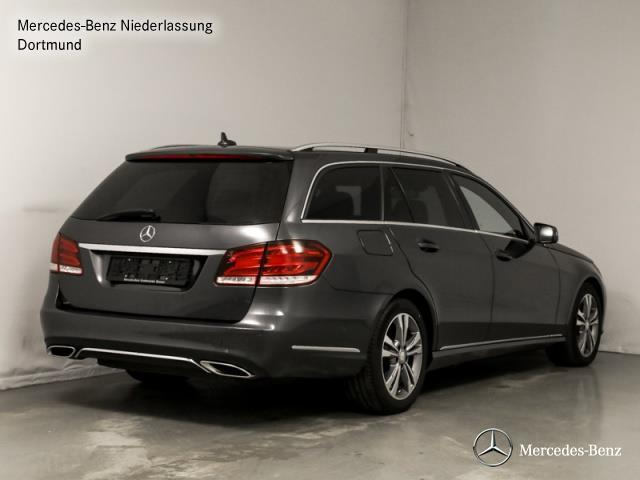 verkauft mercedes e250 bluetec t modell gebraucht 2016 km in dortmund. Black Bedroom Furniture Sets. Home Design Ideas