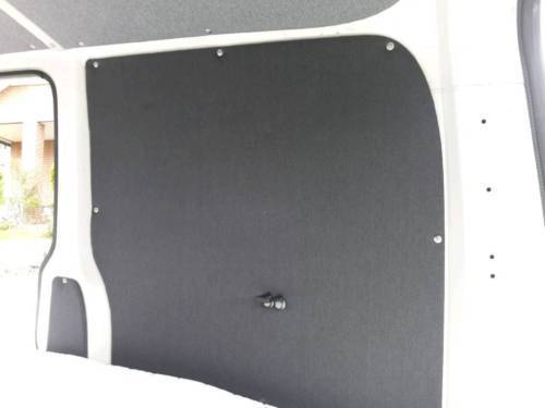 Verkauft Vw T5 1 9tdi Camper Kuche Bet Gebraucht 2004 179 000 Km