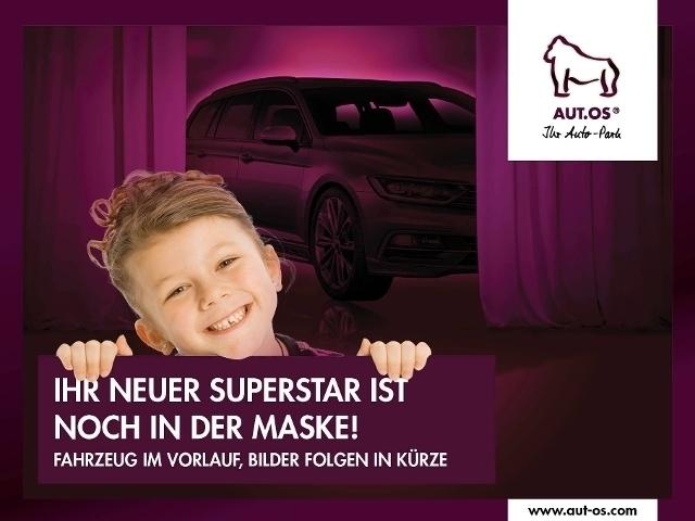 gebraucht Audi Q5 2.0TDI 177PS QUATTRO S-TRONIC ASSISTENZ, XENON